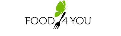 Siūlome skirtingų kalorijų skaičiaus sveiko mitybos paketus su pristatymu į namus Klaipėdoje. Mūsų siūlomi patiekalai skirti perteikti sveiko gyvenimo įgūdžius