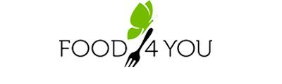 Food4you.lt sveikas maistas sportuojantiems