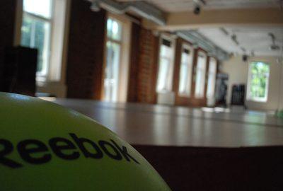 Sporto klubas OAZIS - kalanetika, joga, zumba, x-fit ir TRX funkcinės treniruotės