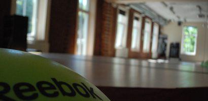 Sporto klubas OAZIS-funkcinės treniruotės