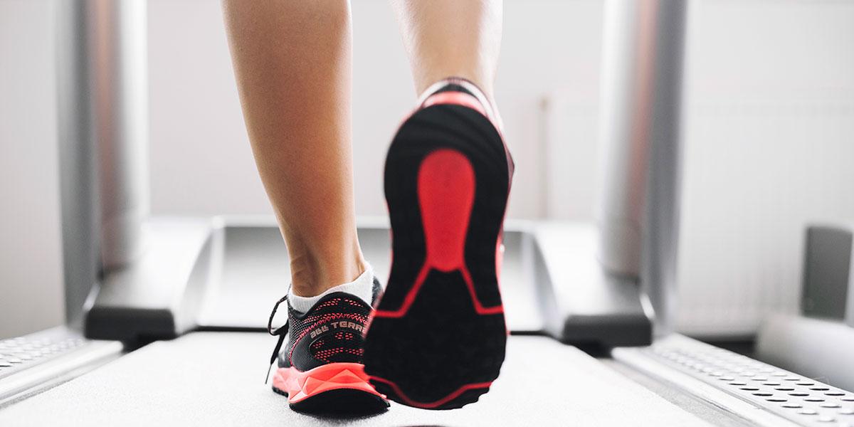 Aktyvus fizinis judėjimas. Padėk sau. Sporto klubas OAZIS Šilutė