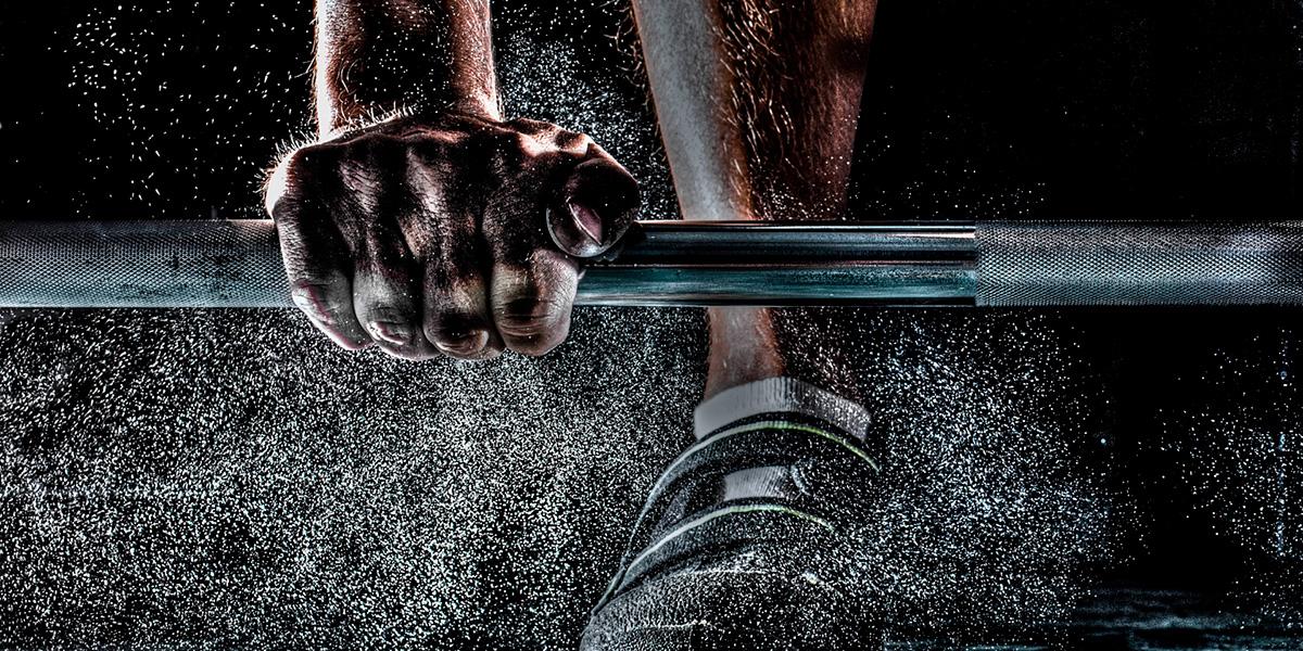 Sporto klubas OAZIS Šilutė - Ką reikia dar žinoti norint didesnių raumenų?