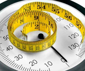 Kūno masės indeksas. Gali užsisakyti sporto klube OAZIS Šilutė